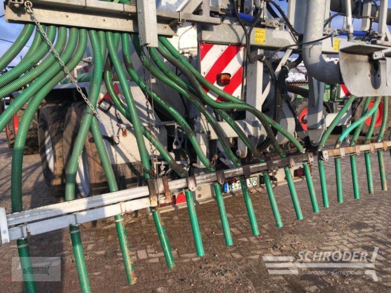 Vakuumfaß des Typs Kotte VT 18.300 Garant, Gebrauchtmaschine in Holdorf (Bild 3)