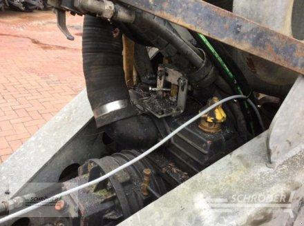 Vakuumfaß des Typs Sonstige Harmer - VW 18000 T, Gebrauchtmaschine in Holdorf (Bild 4)