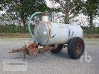 Vakuumfaß des Typs Sonstige Manure Tank в Meppen-Versen