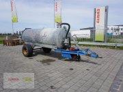 Vakuumfaß des Typs Sonstige STREUMIX VK 4000, Gebrauchtmaschine in Töging am Inn