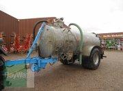 Vakuumfaß типа Streumix VXT100 VAKUUMTANKWAGEN, Gebrauchtmaschine в Mindelheim