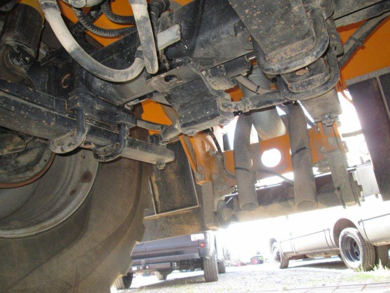 Vakuumfaß типа Veenhuis Integral 20 24m Schleppschlauch 20000 Vakuum, Gebrauchtmaschine в Wülfershausen an der Saale (Фотография 5)