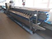 Verarbeitungstechnik typu Neubauer Verwiegeanlage, Gebrauchtmaschine w Warendorf