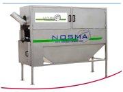 Verarbeitungstechnik des Typs Nosma Kohlputzmaschine, Neumaschine in Kausen