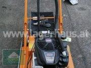 Vertikutierer des Typs AS Baugeräte 50 WEEDHEX, Gebrauchtmaschine in Grieskirchen