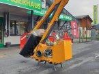 Vertikutierer des Typs Hydrac Böschungsmäher BM6012 in Bruck