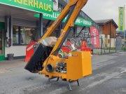 Hydrac Böschungsmäher BM6012 Vertikutátor