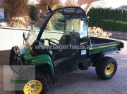 Vertikutierer des Typs John Deere GATOR 850 D XUV, Gebrauchtmaschine in Pregarten