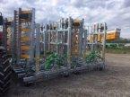 Vertikutierer typu Joskin Scariflex R5S3 6M Scarifier - £POA v Oxfordshire