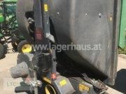 Vertikutierer des Typs Sonstige GRASFANGKORB, Gebrauchtmaschine in Korneuburg