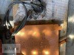 Vertikutierer typu Sonstige Hydrauliktank mit Pumpe v Burgkirchen