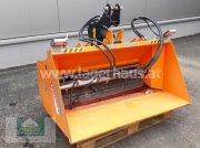 Vertikutierer des Typs Sonstige SA 3-1400 EX MF, Gebrauchtmaschine in Klagenfurt