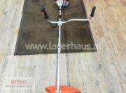 Vertikutierer a típus Stihl FS 89, Vorführmaschine ekkor: Kilb
