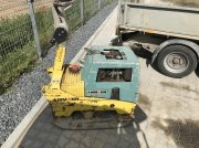 Vibrations-Stampfer типа Ammann AVN 4020 400kg, Gebrauchtmaschine в Rønnede