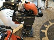 Vibrations-Stampfer des Typs Husqvarna LT 6005, Gebrauchtmaschine in Holstebro