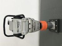 Sonstige MTX 60 Vibrations-Stampfer