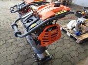 Vibrations-Stampfer typu Sonstige RTX 68 Kommer fra konkursbo, Gebrauchtmaschine v Herning
