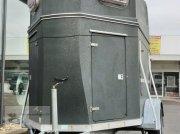 Viehanhänger des Typs Blomert T2 2-Pferdeanhänger Vollpoly 2,0to SK, Gebrauchtmaschine in Gevelsberg