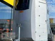 Viehanhänger des Typs Böckmann Portax E SK NEUWERTIG  100km/h VOLLALU, Gebrauchtmaschine in Gevelsberg