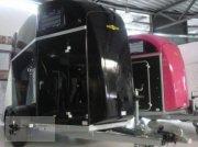 Viehanhänger des Typs Humbaur *ZEPHIR AERO*  Voll-Poly, ALU Boden, BJ 2020 NEU, Neumaschine in Gevelsberg