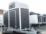 Viehanhänger des Typs Humbaur Balios Spirit NEU mit SK und ALU BODEN, BJ 2020, Neumaschine in Gevelsberg