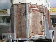 Viehanhänger des Typs Humbaur HP 2-Pferdeanhänger Plane 2,0to, Gebrauchtmaschine in Gevelsberg