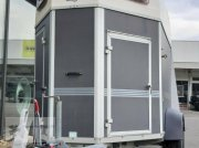 Viehanhänger a típus Humbaur HP 2-Pferdeanhänger Polydach 2,0to, Gebrauchtmaschine ekkor: Gevelsberg