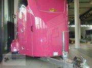 Viehanhänger des Typs Humbaur MAXIMUS 2700 Vollpoly, SK,Aluboden,Neues Model, Neumaschine in Gevelsberg