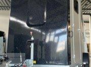 Viehanhänger des Typs Humbaur Notos Tria 3-Pferdeanhänger 3,5 to 100km/h, Gebrauchtmaschine in Gevelsberg