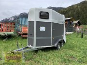 Humbaur WHDP2042 Przyczepa dla bydła