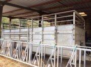 Joskin RDS 6000 Cattle trailer