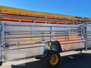 Joskin RDS 6000 Cattle trailer
