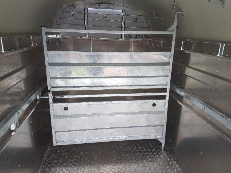 Viehanhänger типа Sonstige 02-2 LS 105 Viehanhänger, Neumaschine в Chur (Фотография 7)