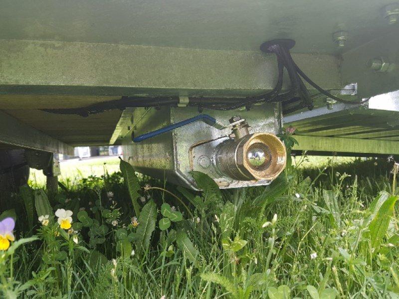 Viehanhänger типа Sonstige 02-2 LS 105 Viehanhänger, Neumaschine в Chur (Фотография 8)