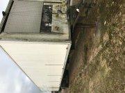 Viehanhänger типа Sonstige 14m grisevogn, Gebrauchtmaschine в Herning