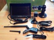 Viehanhänger du type Sonstige Anhänger-Kamera mit Monitor, Neumaschine en Brunn an der Wild