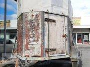 Viehanhänger типа Sonstige Animal II Pferde-/Viehanhänger Bastlerfahrzeug, Gebrauchtmaschine в Gevelsberg