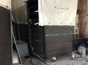 Viehanhänger du type Sonstige Dietze SDAH Viehtransporter, Gebrauchtmaschine en Ebersbach