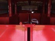 Viehanhänger типа Sonstige Grisetransportvogn, Gebrauchtmaschine в Bredebro