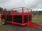 Viehanhänger типа Sonstige Kreaturvogn 4 x 2,1m в Kjellerup