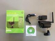 Viehanhänger des Typs Sonstige Trailer-Kamera Smart Cam HD, Neumaschine in Brunn an der Wild