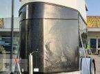 Viehanhänger des Typs Thiel Pico 1,5er Pferdeanhänger Vollpoly Aluboden in Gevelsberg
