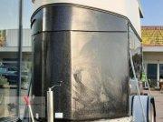 Viehanhänger des Typs Thiel Pico 1,5er Pferdeanhänger Vollpoly Aluboden, Gebrauchtmaschine in Gevelsberg