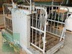 Viehwaage des Typs Sonstige Köwa Viehwaage 25- 1300kg in Fürth