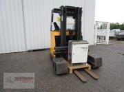Vierwege- & Seitenstapler типа Atlet UFS200DT, Gebrauchtmaschine в Tuntenhausen