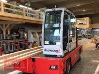 Baumann DFQ 50LL/14/60 TR Vierwege- & Seitenstapler