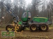 Vollernter типа John Deere 1170G 8WD, Gebrauchtmaschine в Leinburg