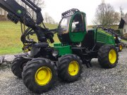Vollernter tip John Deere 1270 E IT4, Gebrauchtmaschine in Windberg