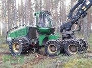 Vollernter типа John Deere 1270 G 6WD, Gebrauchtmaschine в Leinburg