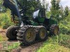Vollernter des Typs John Deere 1470E IT4 в Leinburg